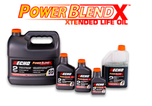 power_blendX_product