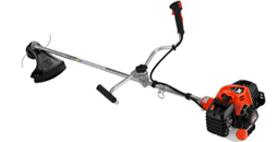 Products | ECHO | chain saws, trimmers, blowers, brushcutters
