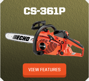 CS-361P Features