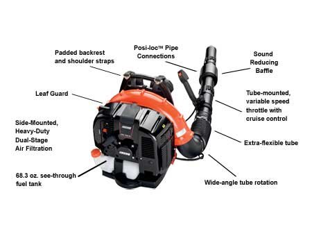 how to change oil on ariens with side spoutlet