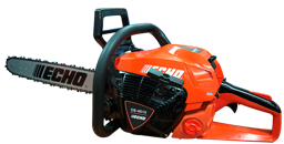 Products | ECHO | chain saws, trimmers, blowers